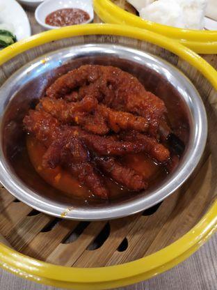 Foto 4 - Makanan di One Dimsum oleh Anne Yonathan