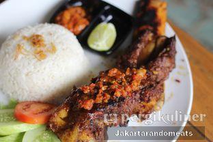 Foto 7 - Makanan di Casa Kalea oleh Jakartarandomeats