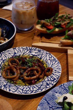 Foto 22 - Makanan di Planta Kitchen oleh yudistira ishak abrar