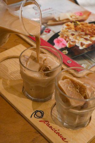 Foto 3 - Makanan di Pancious oleh thehandsofcuisine