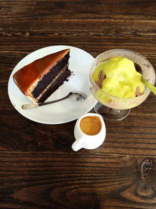 Foto - Makanan di Fortunate Coffee oleh wei