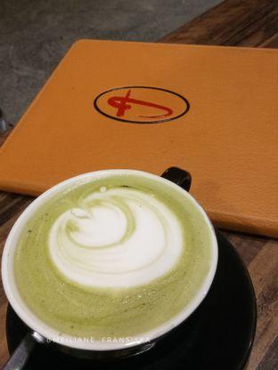 Foto 4 - Makanan di Jaliteunk Cafe & Resto oleh Siska