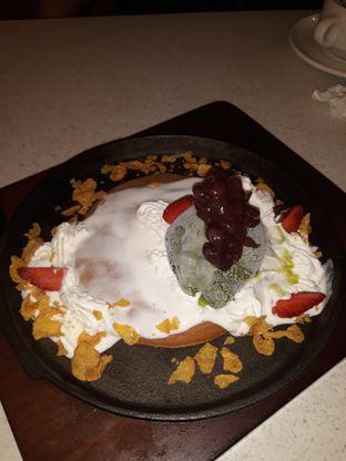 Foto 4 - Makanan di Food Days oleh Mouthgasm.jkt