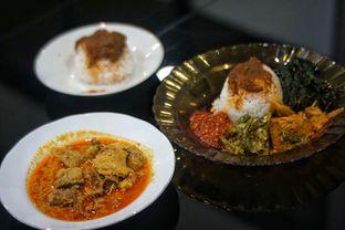 Foto 3 - Makanan di RM Padang Bu Mus oleh Fadhlur Rohman