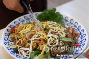 Foto 10 - Makanan di Tori House oleh Deasy Lim