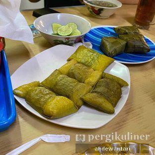 Foto review Rumah Makan Marannu oleh Annisa Nurul Dewantari 2
