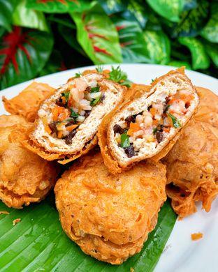 Foto 2 - Makanan di Haiseafood oleh Ray HomeCooking