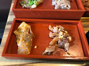 Foto 9 - Makanan di Misoro oleh Oswin Liandow
