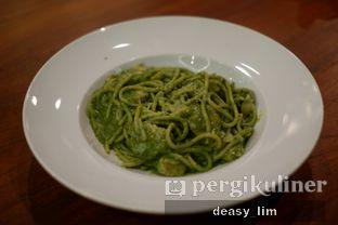Foto 2 - Makanan di Six Degrees oleh Deasy Lim