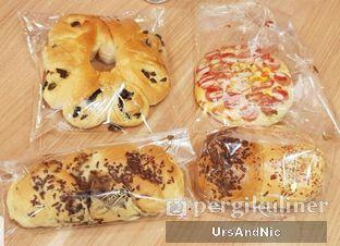 Foto 5 - Makanan di Adora Lezat oleh UrsAndNic
