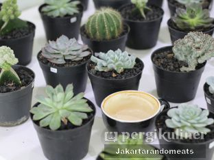 Foto review Galla Coffee Laboratory oleh Jakartarandomeats 1