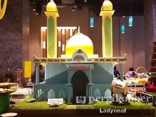 Foto 50 - Interior di Catappa Restaurant - Hotel Grand Mercure Kemayoran oleh Ladyonaf @placetogoandeat