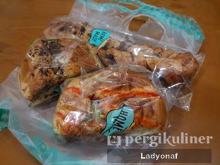 Foto 6 - Makanan di Home Made Bakery oleh Ladyonaf @placetogoandeat
