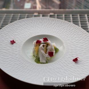 Foto 8 - Makanan di Hakkasan - Alila Hotel SCBD oleh Cubi