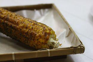 Foto 3 - Makanan di Fantasi Ronde oleh Gladys Prawira