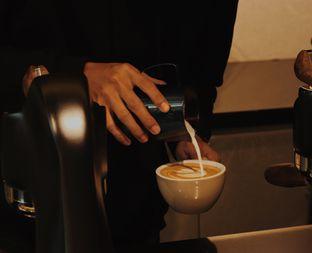 Foto review Nihilism Coffee oleh Isabella Gavassi 4