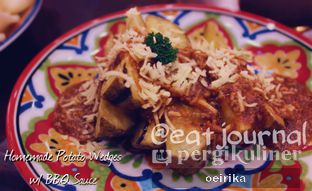Foto 4 - Makanan di Cafe Soiree oleh Oeirika L Fernanda B