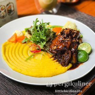 Foto 3 - Makanan di Epigastro oleh EATBITESNAP // Tiffany Putri