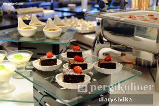Foto 4 - Makanan di The Gallery - Hotel Ciputra World oleh diarysivika