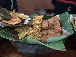 Foto 4 - Makanan di RM Asli Laksana oleh Budi Lee