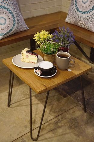 Foto 2 - Makanan di Stillwater Coffee & Co oleh yudistira ishak abrar
