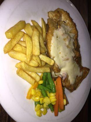 Foto review Eat Boss oleh Yohanacandra (@kulinerkapandiet) 10