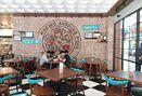 Foto Interior di The Kitchen by Pizza Hut