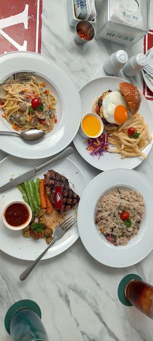Foto 4 - Makanan di Urban Wagyu oleh nita atmodjo