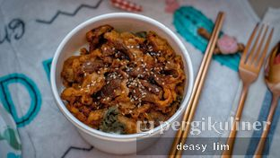 Foto 3 - Makanan di ChuGa oleh Deasy Lim