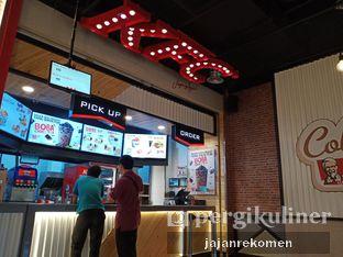 Foto review KFC oleh Jajan Rekomen 8