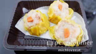 Foto 17 - Makanan di Cheeky Monkey oleh Mich Love Eat
