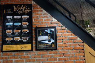 Foto review Coffee Toffee oleh Pengembara Rasa 6