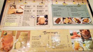Foto 6 - Menu(Meals and Drink) di QQ Kopitiam oleh 08_points