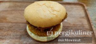Foto review KFC oleh Mich Love Eat 3