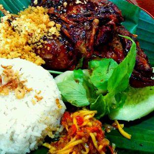 Foto - Makanan di Bebek Kaleyo oleh Desi Ari Pratiwi
