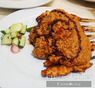 Foto 1 - Makanan di Gado - Gado Cemara oleh Fannie Huang  @fannie599