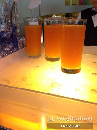 Foto 4 - Makanan di The Cafe - Hotel Mulia oleh Eka M. Lestari