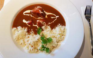 Foto 3 - Makanan di Go! Curry oleh Laura Fransiska