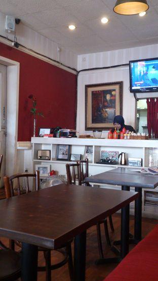 Foto review Sabang 16 oleh Eliza Saliman 3