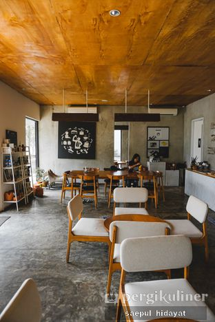 Foto review Little Talk oleh Saepul Hidayat 5