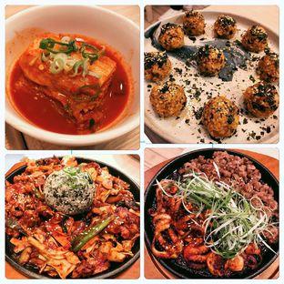 Foto - Makanan di Gam Sul oleh djafarardiyansyah