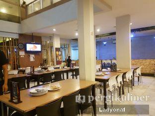 Foto 10 - Interior di Pangkep 33 oleh Ladyonaf @placetogoandeat