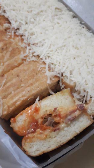 Foto review Roti Bakar Premium oleh Andin | @meandfood_  1