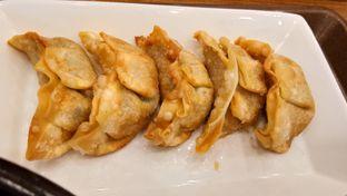 Foto 7 - Makanan(gyoza) di Sukiya oleh Komentator Isenk