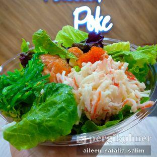Foto 5 - Makanan di Spinfish Poke House oleh @NonikJajan