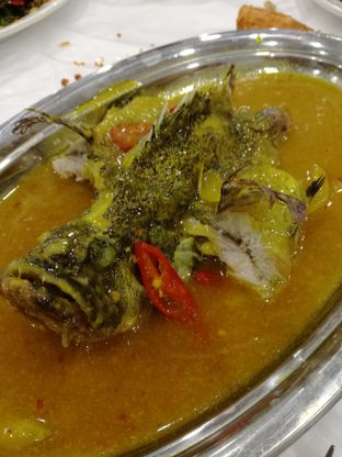Foto review Sentosa Seafood oleh Lili Alexandra 1