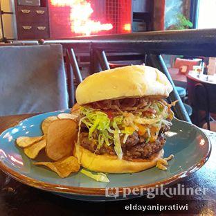 Foto 5 - Makanan di H Gourmet & Vibes oleh eldayani pratiwi
