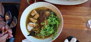 Foto 3 - Makanan di Botanika oleh Qenx Lam