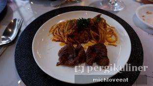 Foto 21 - Makanan di Porto Bistreau oleh Mich Love Eat