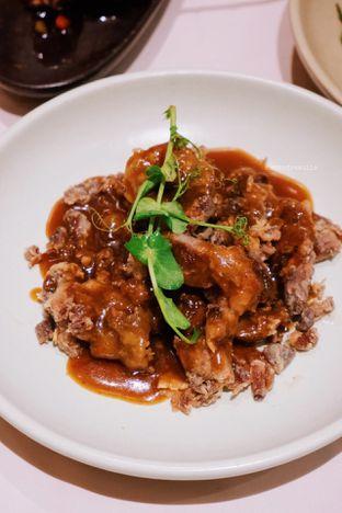 Foto 7 - Makanan di Eastern Opulence oleh Indra Mulia